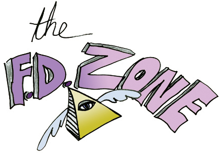 The F.D. Zone